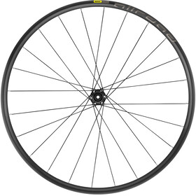 Mavic Allroad Disc CL 12x100mm Svart